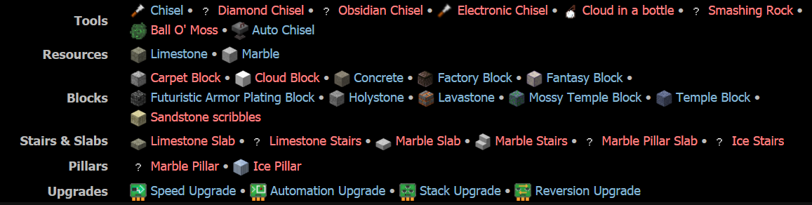 Chisel-Mod-Features-1