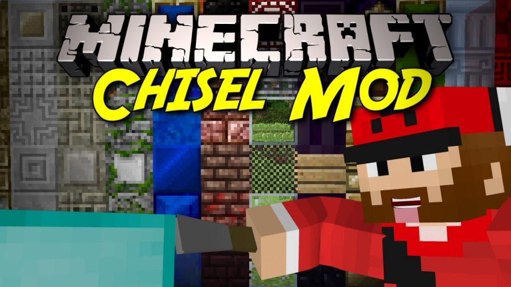 Chisel-Mod-prevyu