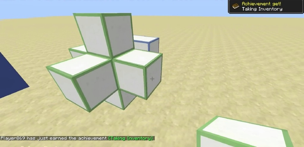 Connected-Textures-Mod-Screenshots-1