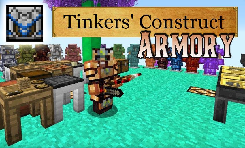 Constructs-Armory-Mod-prevyu