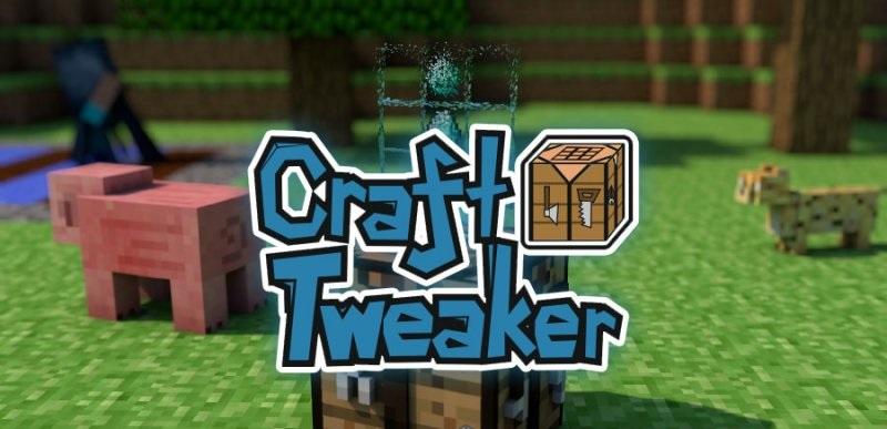 CraftTweaker-prevyu