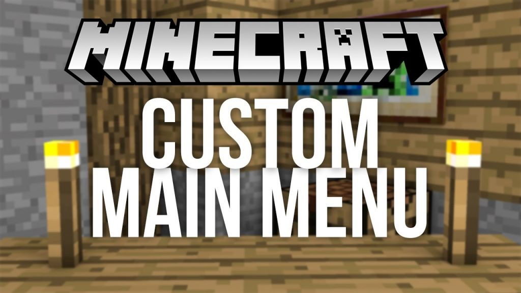 Custom-Main-Menu-Mod-prevyu