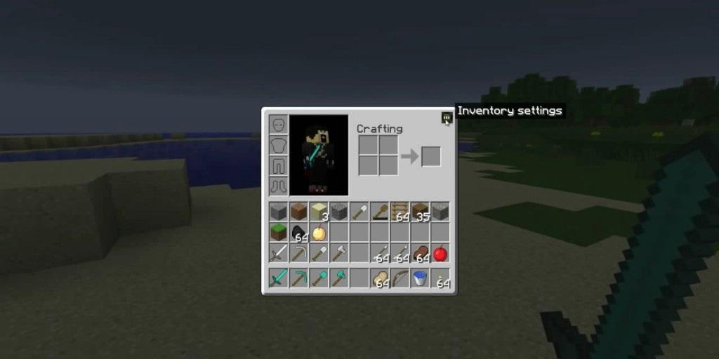 Inventory-Tweaks-Mod-Screenshots-1