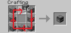 Mouse-Tweaks-Mod-upravlenie2
