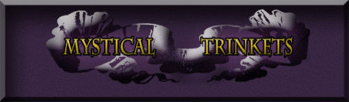 Mystical-Trinkets1