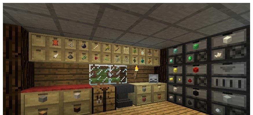 Storage-Drawers-Mod-1