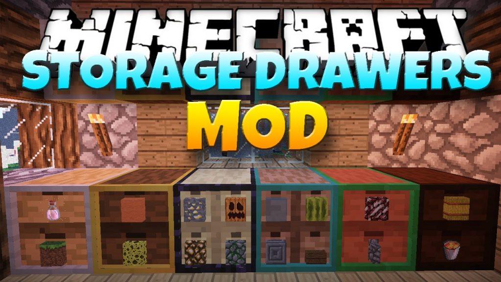 Storage-Drawers-Mod-prevyu