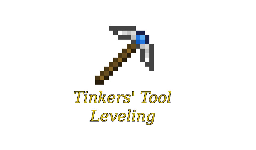 Tinkers-Tool-Leveling-Mod-prevyu