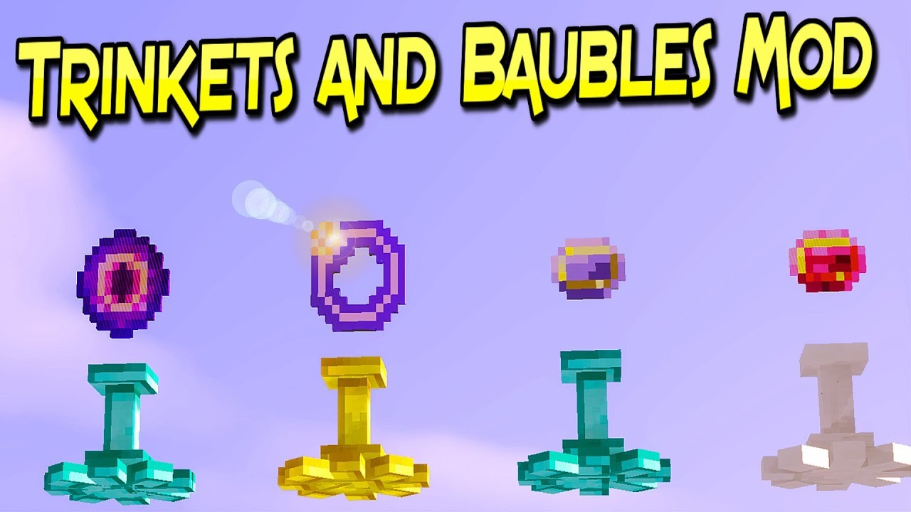 Trinkets-and-Baubles