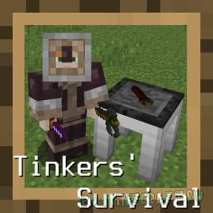 tinkers-survival-prevyu