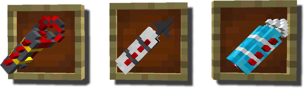 Advanced-Hook-Launchers-Mod-Screenshots-5