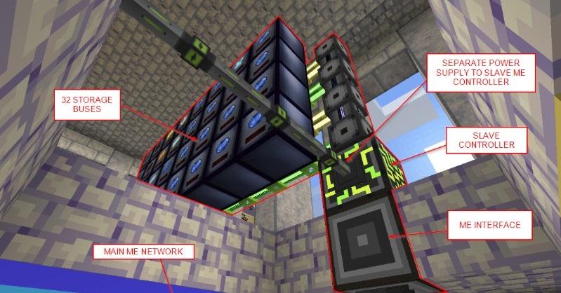 Applied-Energistics-2-Mod-8