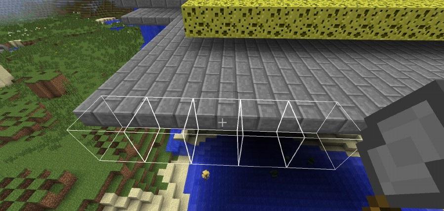 Better-Builders-Wands-Mod-5