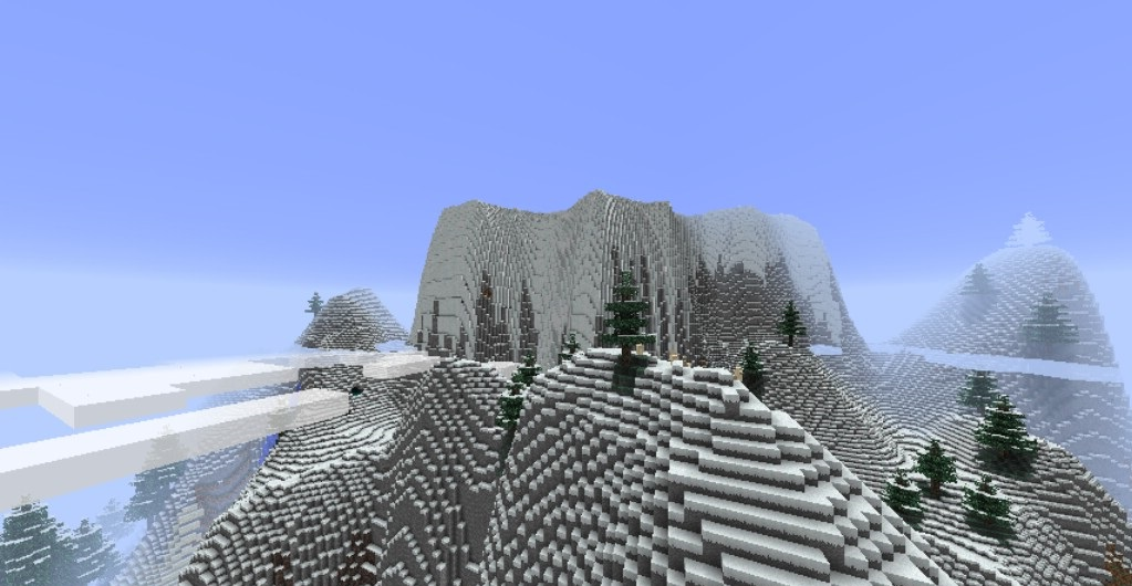 Biomes-O-Plenty-Mod-Screenshots-1