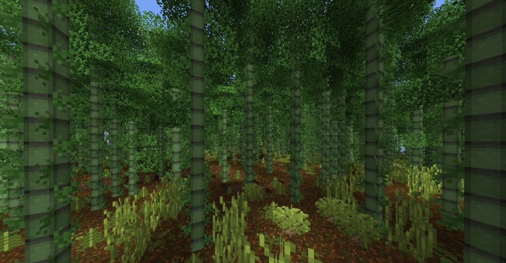 Biomes-O-Plenty-Mod-Screenshots-2