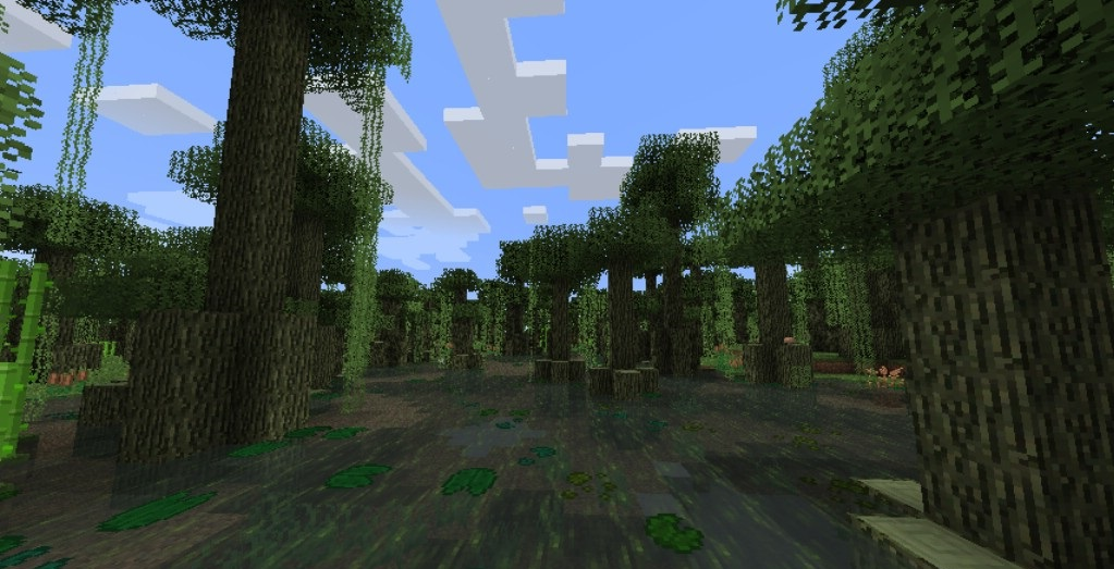 Biomes-O-Plenty-Mod-Screenshots-3