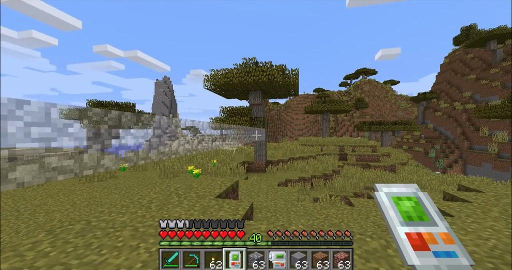 Building-Gadgets-Mod-Screenshots-1