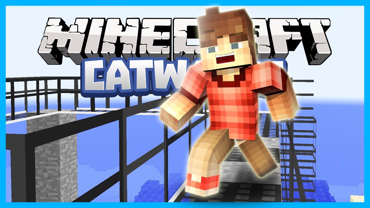 Catwalks-4-Mod