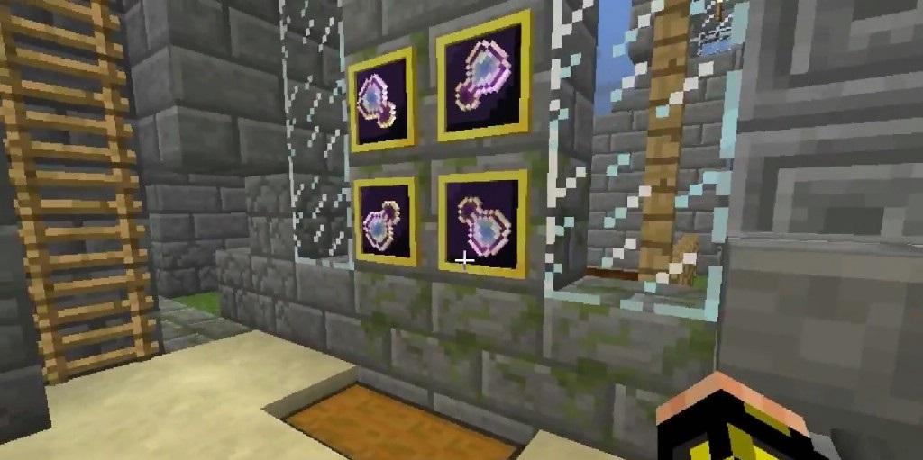 Clumps-Mod-Screenshots-1