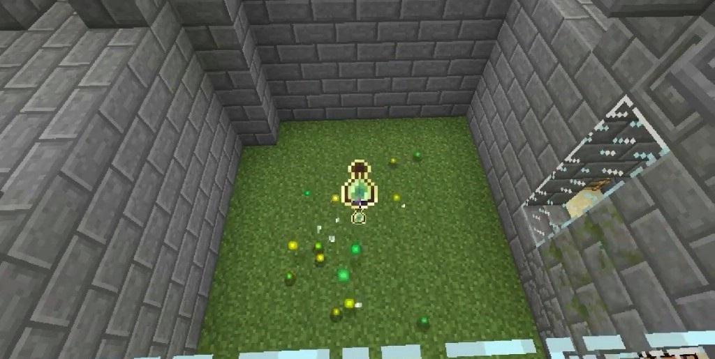 Clumps-Mod-Screenshots-2
