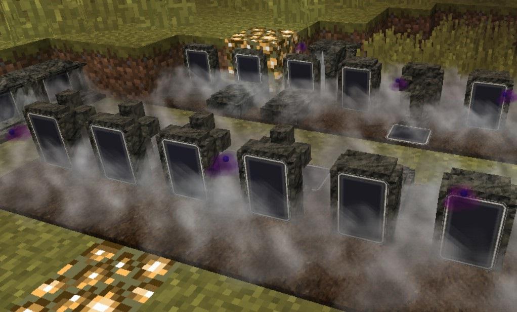 Corail-Tombstone-Mod-Screenshots-1
