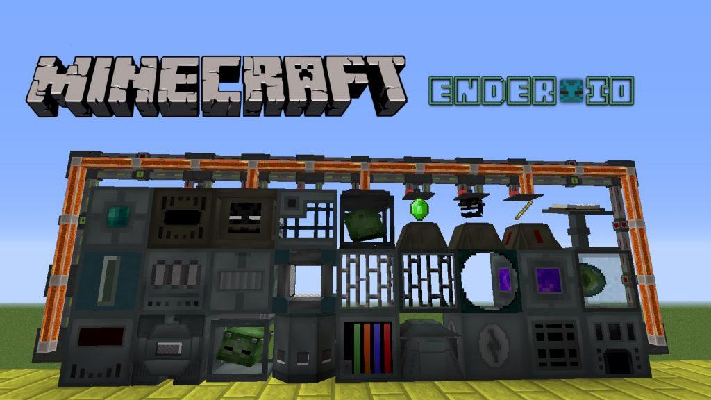 Ender-IO-Mod-1024x576-1