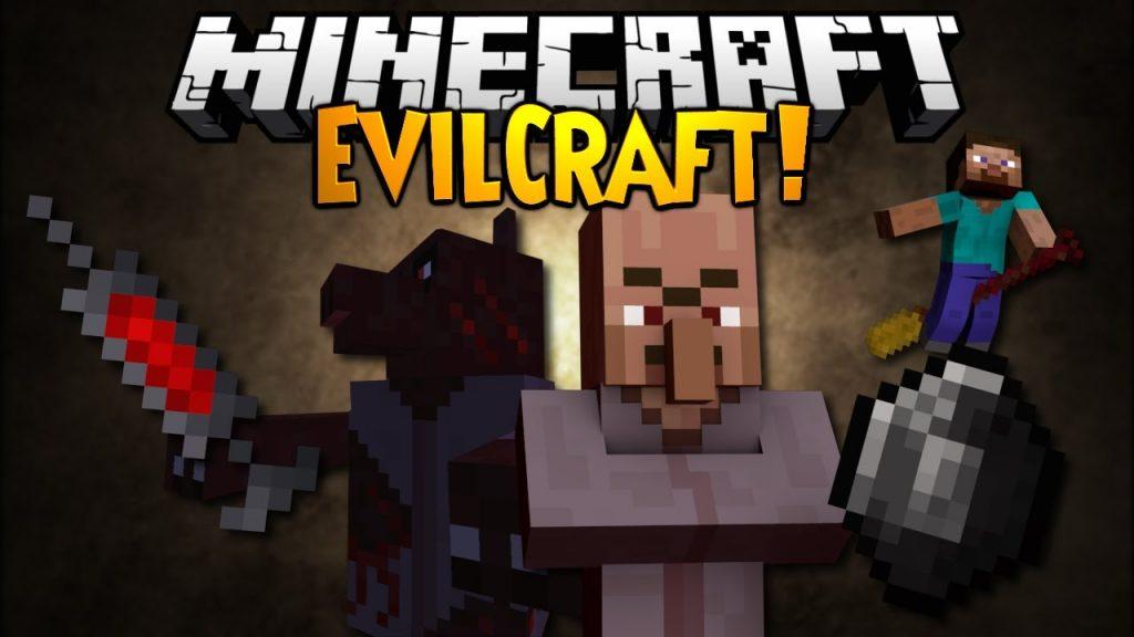 EvilCraft-Mod-1024x576-1