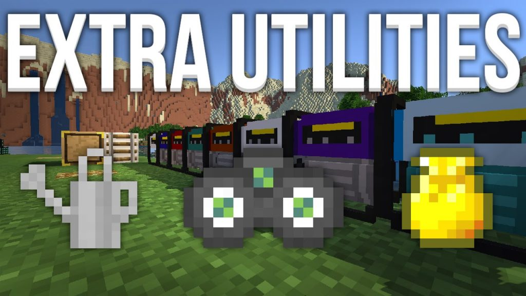 Extra-Utilities-Mod-1024x576-1