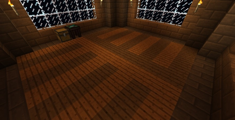 Extra-Utilities-Mod-Screenshots-5