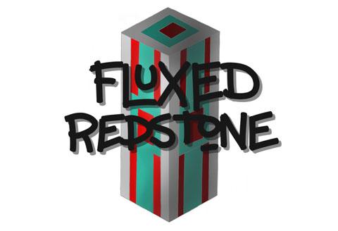 Fluxed-Redstone-Mod