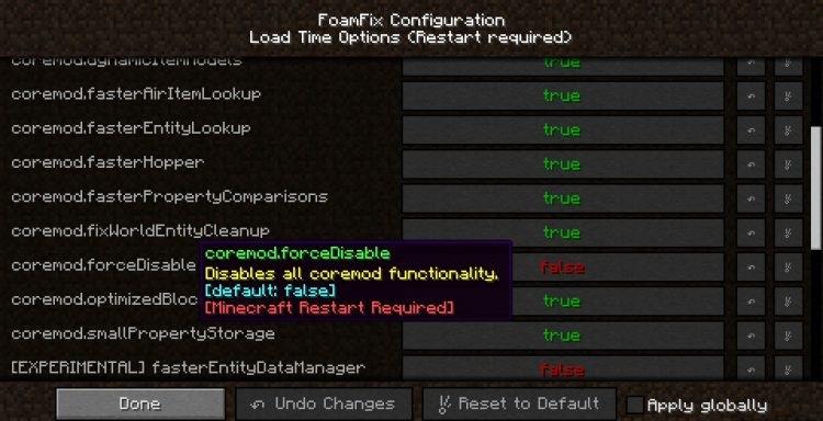 FoamFix-3