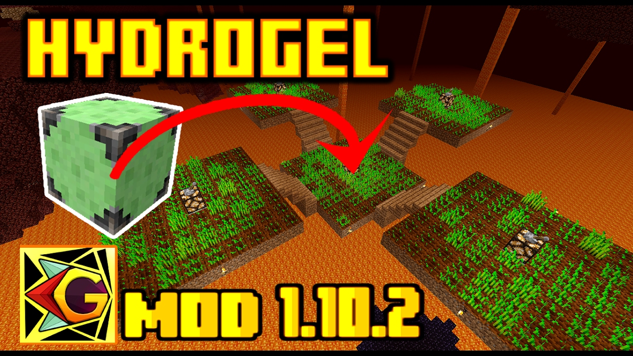 HydroGel-Mod-1