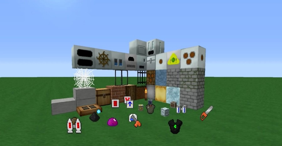 Industrial-Craft-2-Mod-Screenshots-1