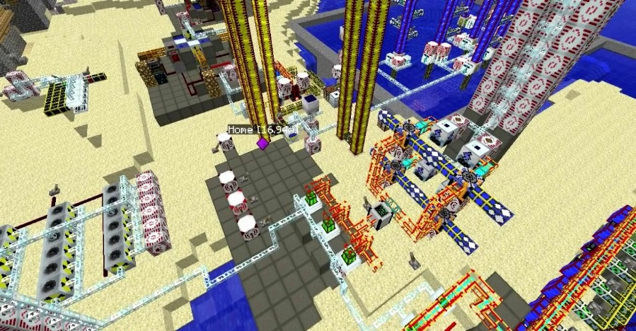 Industrial-Craft-2-Mod-Screenshots-2
