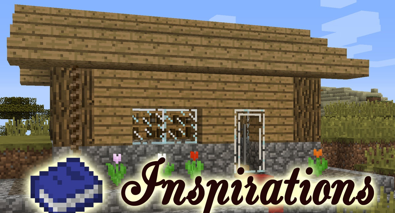 Inspirations-Mod