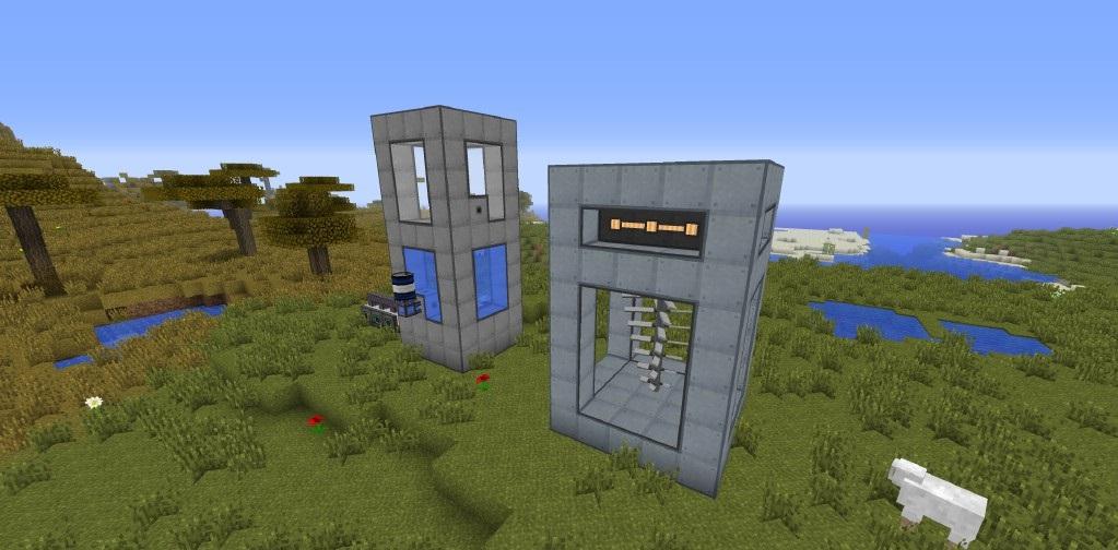 Mekanism-Mod-Screenshots-3