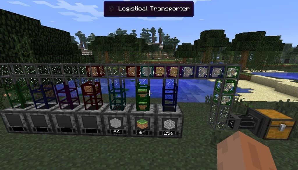 Mekanism-Mod-Screenshots-4