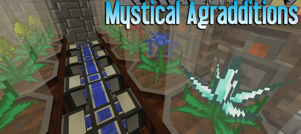 Mystical-Agradditions-Mod