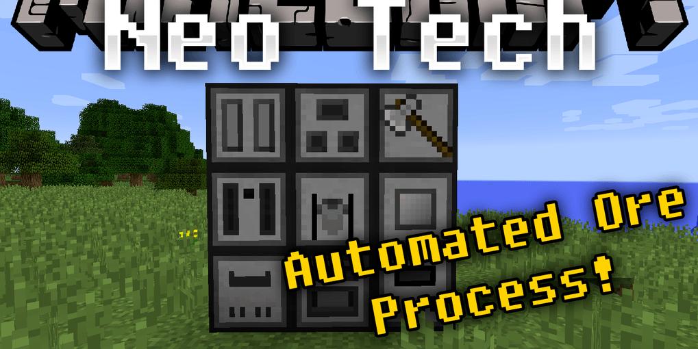 Neo-Tech-mod-for-minecraft-logo