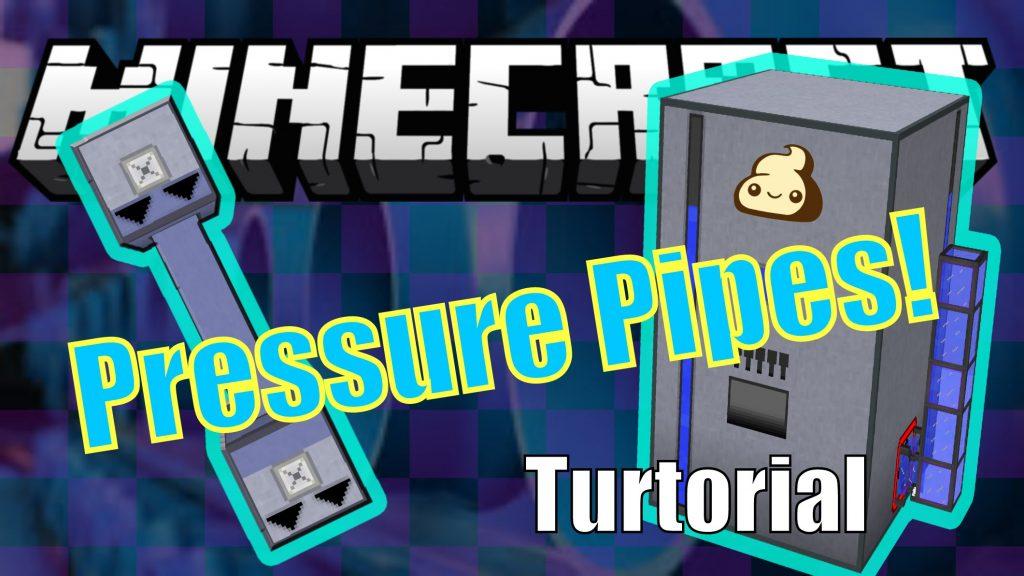 Pressure-Pipes-Mod