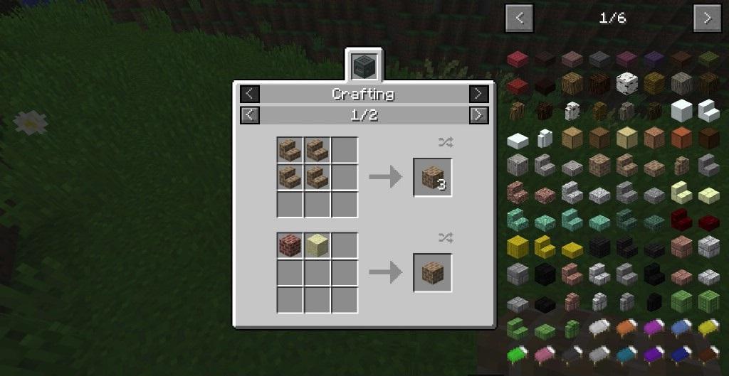 какие семена можно посадить в огороде