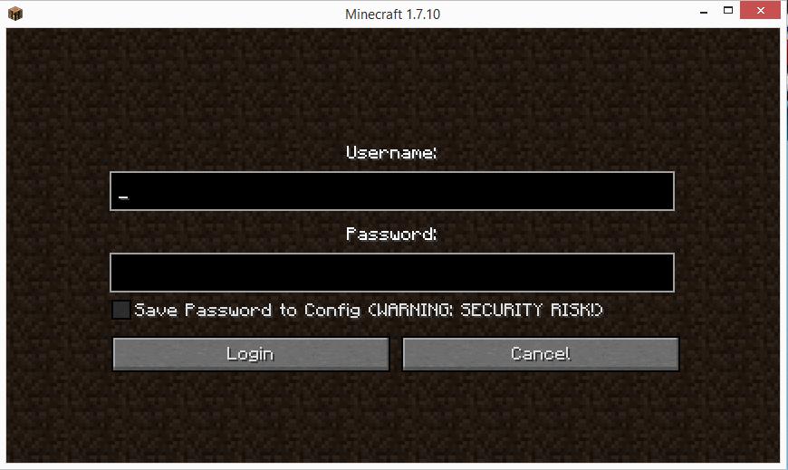 ReAuth-Mod-Screenshots-2