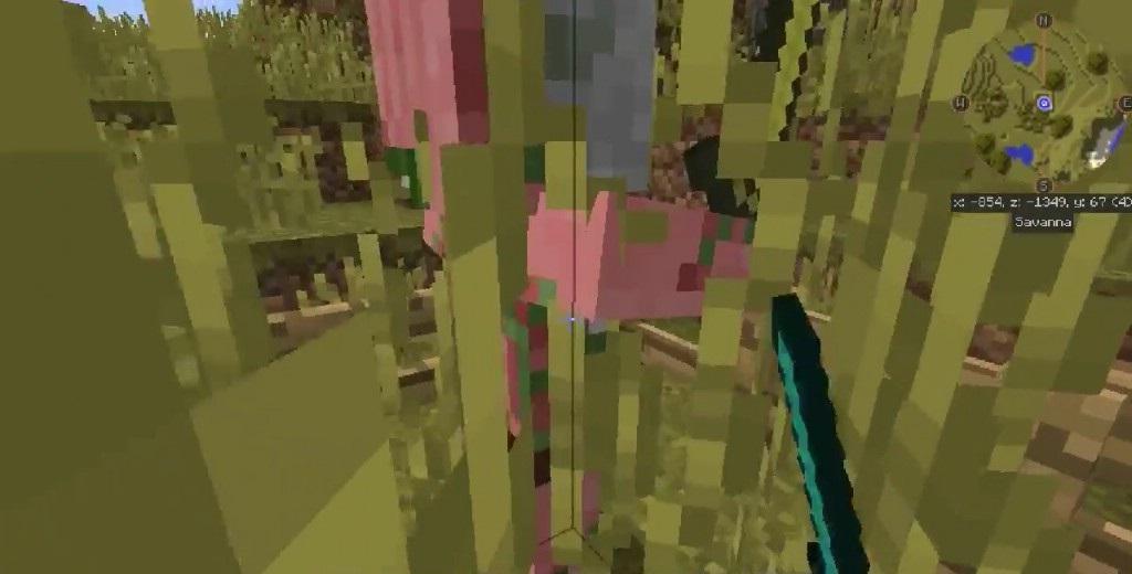 SwingThroughGrass-Mod-Screenshots-2