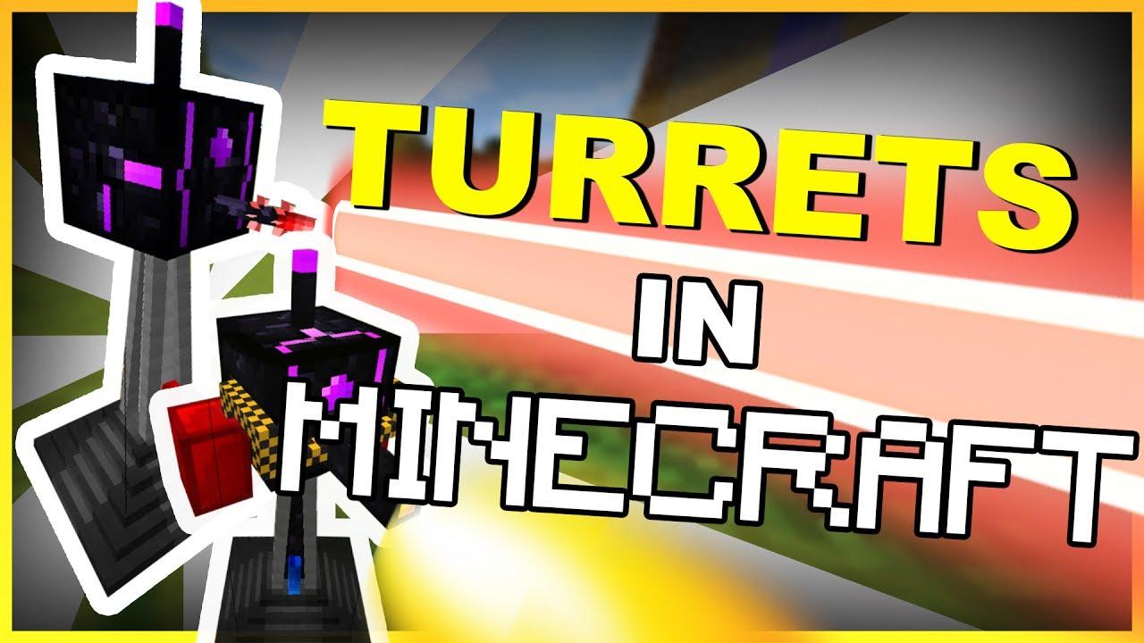 Turret-Rebirth-Mod-1
