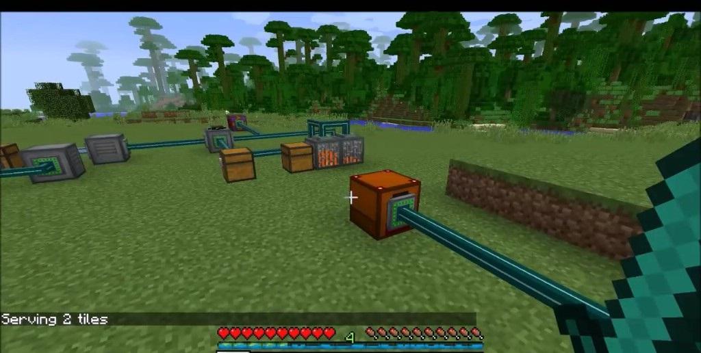 XNet-Mod-Screenshots-5