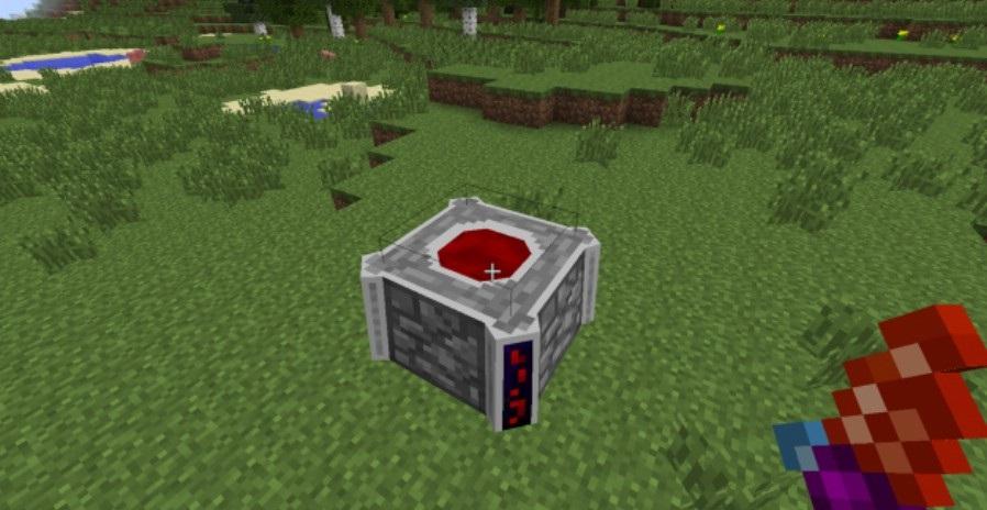 Blood-Magic-Mod-3