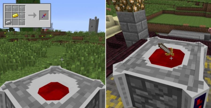 Blood-Magic-Mod-4
