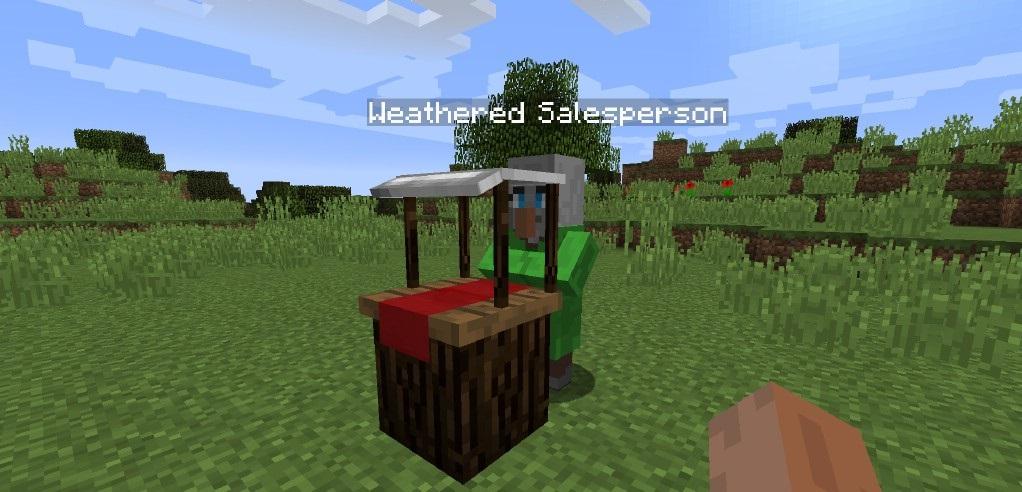Farming-for-Blockheads-Mod-Screenshots-1