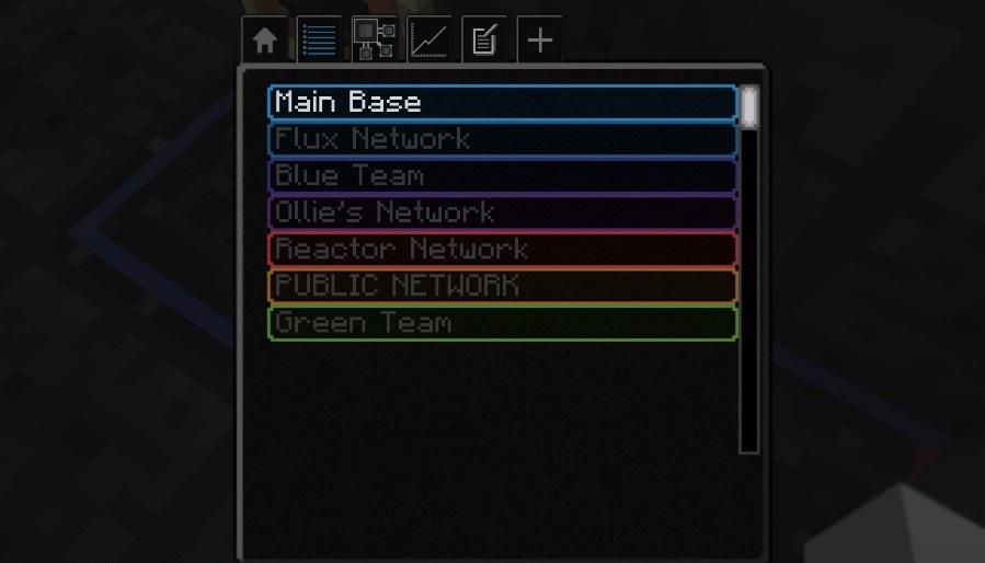 Flux-Networks-Mod-4
