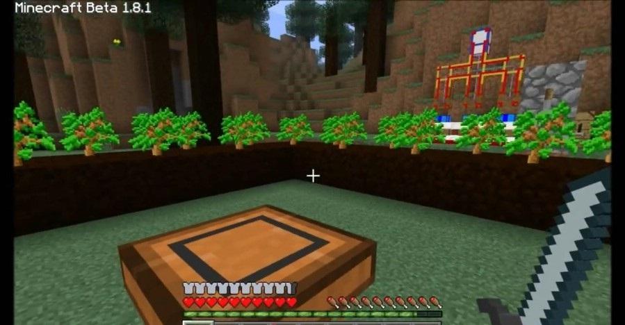 Forestry-Mod-Screenshots-3